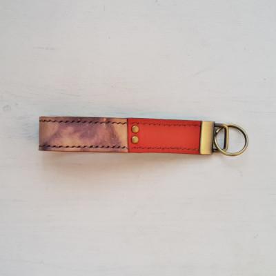 toura-keychain