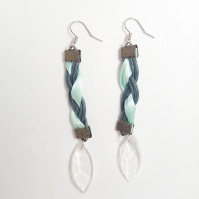 byunggun-earring-anting-handmade