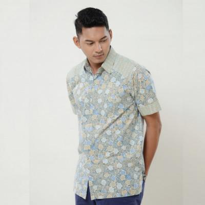 kemeja-batik-archipelago-texture-style-19048