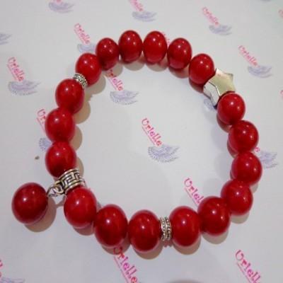 gelang-ab17-batu-carnelian-merah