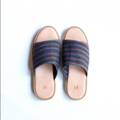 sandal-brosca-slide