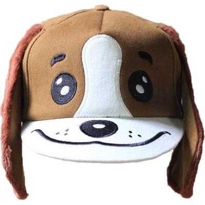 hats-beagle
