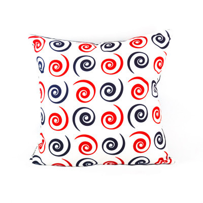 swirly-cushion-40-x-40