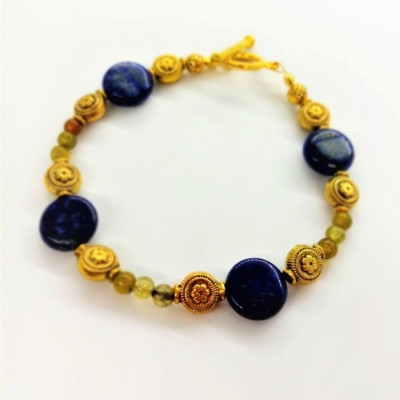 bhumitra-bracelet