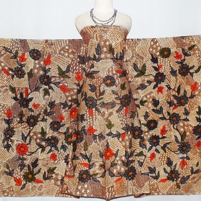 kain-batik-tulis-madura-m-476