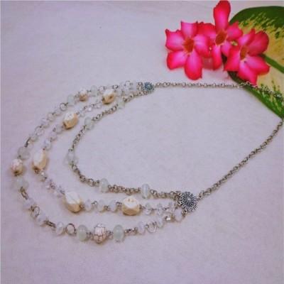 kalung-b09-batu-cat-eye-putih-turquois-putih-crystal