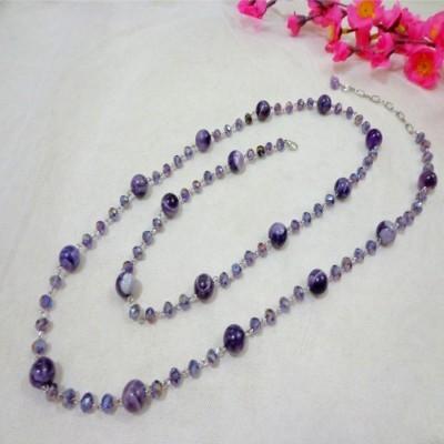 kalung-b04-batu-amethyst-crystal
