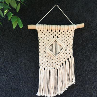 macrame-wall-hanging-40cm