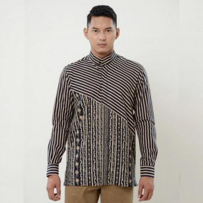 kemeja-batik-archipelago-texture-ss-19031