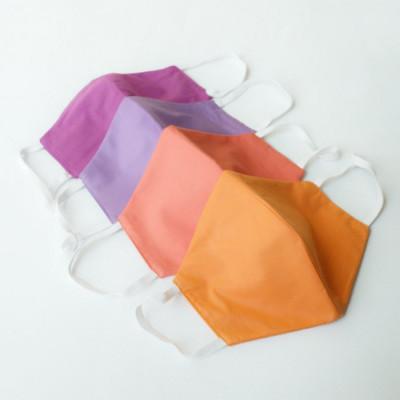 3-pcs-masker-kain-3-ply-premium-quality-isi-3-pcs