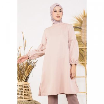 eliya-blouse