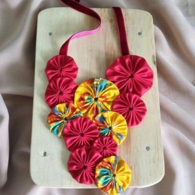 kalung-handmade-katun-batik-jrm-129