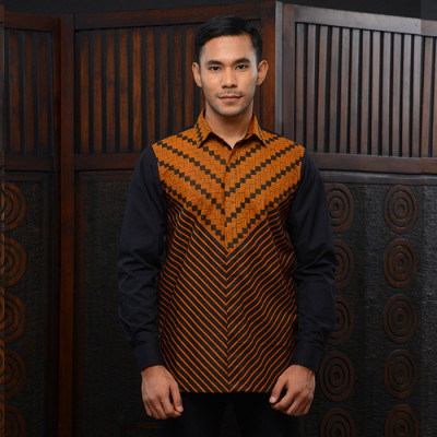 kemeja-batik-gyantara-archipelago-texture