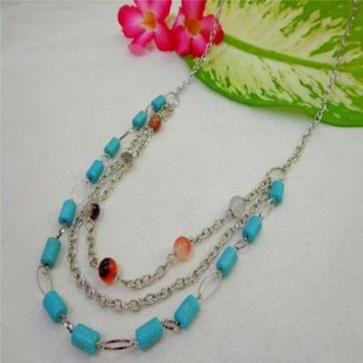 kalung-b012-batu-turquois-batu-agate-rkp3