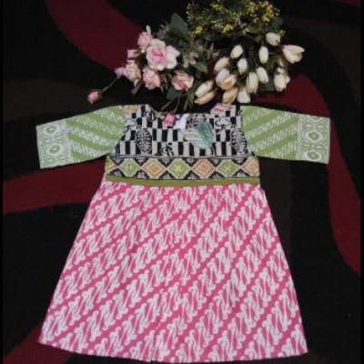 dress-batik-anak-balita-01