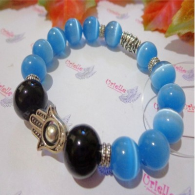 gelang-ab04-batu-cat-eye-soft-blue-onyx-app-hamsa