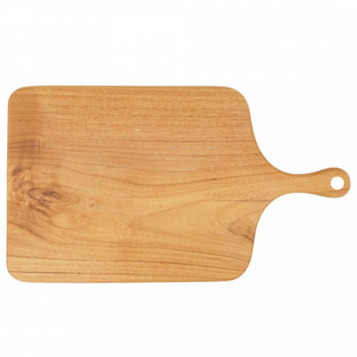 solid-wood-serving-board-sbd-unique-s