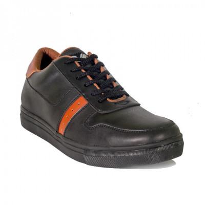 lunatica-footwear-mason-black-sepatu-sneaker-pria-casual