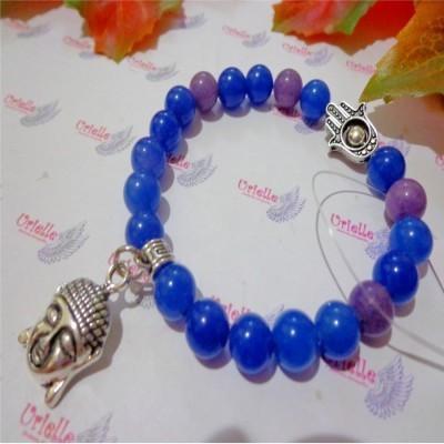 gelang-ab58-batu-agate-blue-skt-hamsa-app-buddha