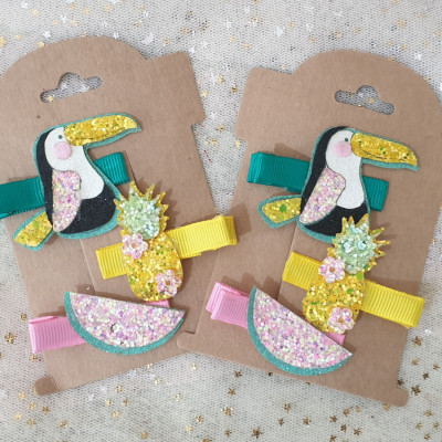 toucan-3pcs-set-ics4