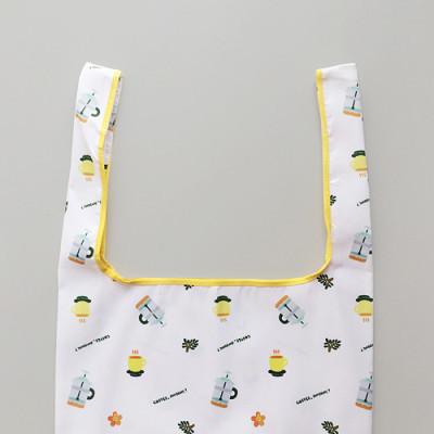 reusable-shopping-grocery-bag-tas-belanja-lipat-kantong-belanja