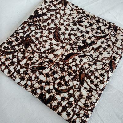 kain-batik-cap-sogan-ukel-remekan