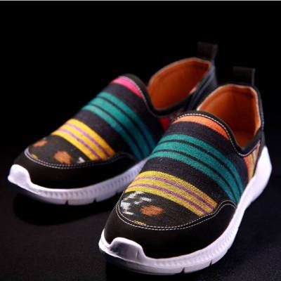 reduma-blova-running-shoes