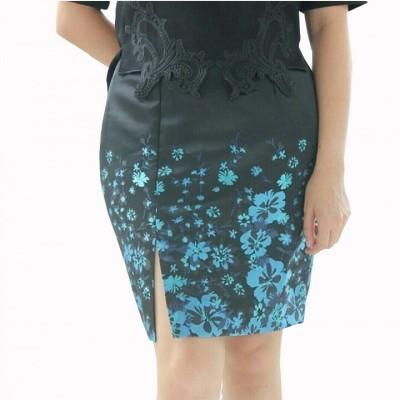 basic-slit-skirt