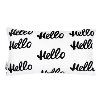 hello-to-you-cushion-30-x-50