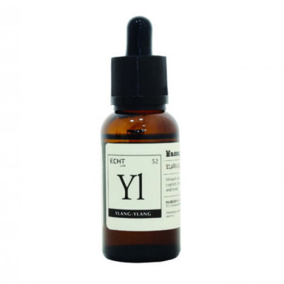 bath-body-massage-oil-ylang-ylang-yl52