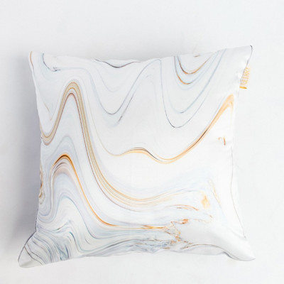 golden-white-marble-cushion-40-x-40