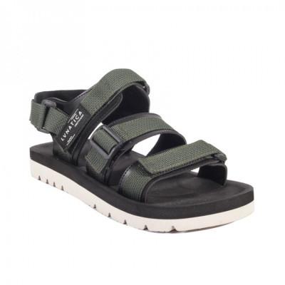 lvnatica-footwear-alto-green-sandal-gunung-priawanita-original