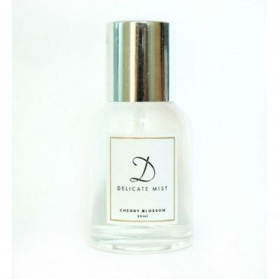 delicate-mist-cherry-blossom-30ml