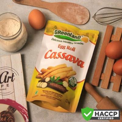 snack-gluten-free-egg-roll-singkong-pouch-pawon-narasa