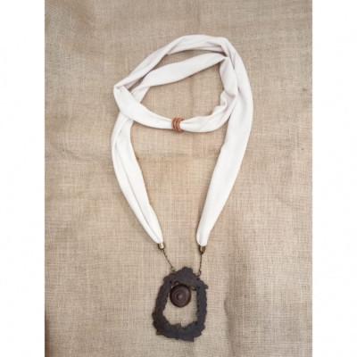 kalung-batik-kalung-handmade-kalung-unik-kalung-gamelan-kalung-gong-gesyal-creame