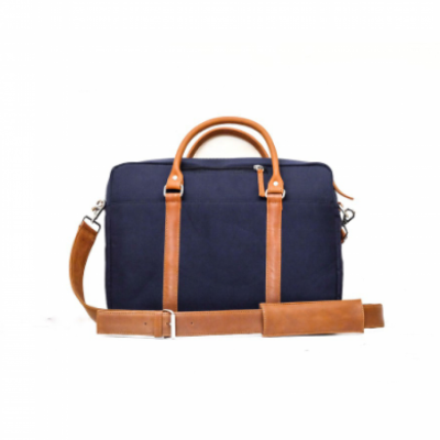 dapper-muntjac-navy