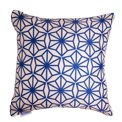 amish-star-cushion-40-x-40