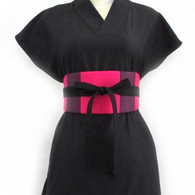 koinobori-rose-stripes-obi-belt-ikat-pinggang-wanita