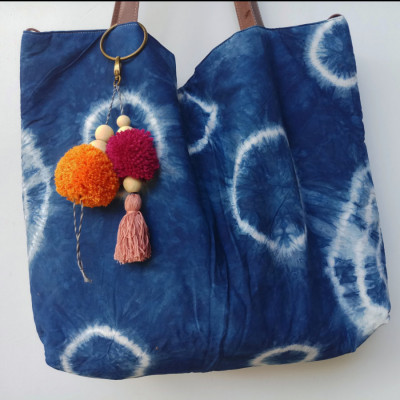 birru-beach-bag