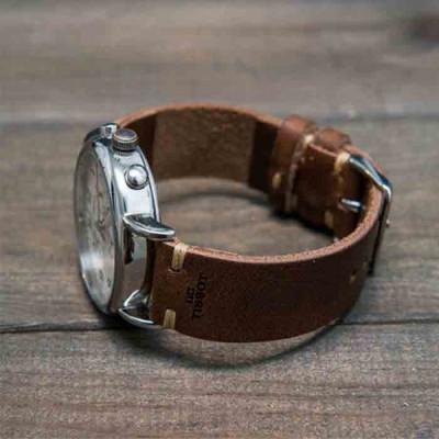 tali-jam-kulit-asli-logo-tissot-garansi-1-tahun-leather-strap