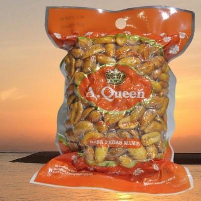 kacang-a.-queen-pedas-manis-225gr