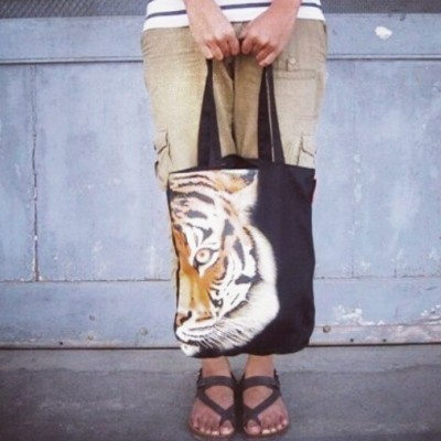 animal-series-canvas-tote