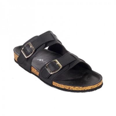 gabriel-full-black-zensa-footwear-sandal-jepit-pria-casual