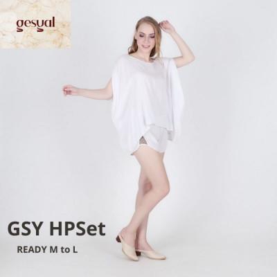 gesyal-setelan-baju-tidur-rayon-wanita-setelan-santai-gsy-hps01-work-from-home