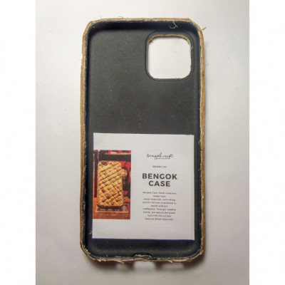 bengok-case-xiaomi-redmi-all-types_casing-hp-enceng-gondok-handmade