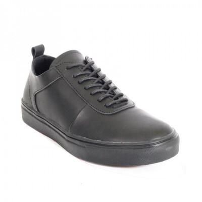 lvnatica-footwear-wolf-black-sepatu-sneakers-pria-casual