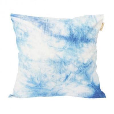 blue-froth-cushion-40-x-40