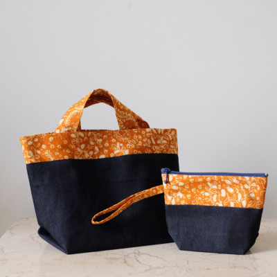 batik-handbag-dan-pouch-lasem