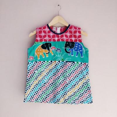 blouse-batik-bunga-bakung-yks