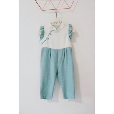 lian-qipao-jumpsuit-mint